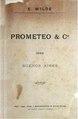 Prometeo y Cia - Eduardo Wilde.pdf