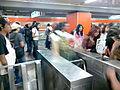 Protestas en el Metro de la Ciudad de México 1.jpg