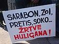 Protesti 25.02.2014 (12781614165).jpg