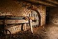 Providence, basement (21441289699).jpg
