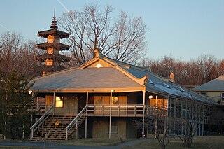 Kwan Um School of Zen