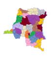 Provinces et Territoires du Republique Democratique du Congo.png