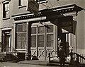Provincetown Playhouse, 133 MacDougal Street, Manhattan (NYPL b13668355-482856).jpg