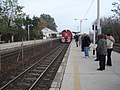 Provincia de Buenos Aires - Del Viso - Estación 2.jpg