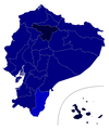 Provincias de Ecuador por IDH (categorías).png