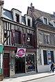 Provins - Rue Victor Arnoul - IMG 1151.jpg