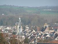 Provins - vue générale - 2012.jpg