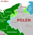 Prowinzen Westpreussen und Posen 1919.png