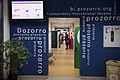 Prozorro office in Ukraine - 2018 (MUS0254).jpg