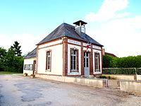 Prunoy-FR-89-mairie-02.jpg