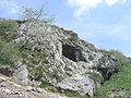 Pt Suchet grotte.jpg