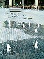 Public Space (27250011).jpeg