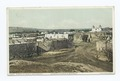 Pueblo of Isleta, New Mexico (NYPL b12647398-70449).tiff