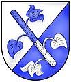 Puecher coat of arms 2.jpg