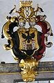 Puehel Wappen Doehlau.JPG