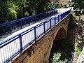 Puente Nuevo de Lences de Bureba sobre río Castil (3).jpg