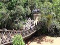 Puente de Sabana larga.jpg