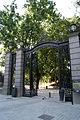 Puerta de O'Donnell.jpg