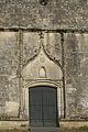 Pujols Saint-Pierre 650.jpg