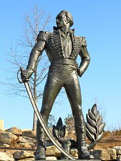 Sidney Waugh American sculptor
