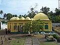 Pulau Penyengat 2.jpg