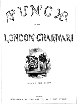 Punch volume 1 cover (1841).png