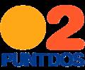 Punt2 logo1997.png