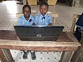 Pupils doing online tests.jpg