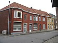 Putmanstraat f 61-67 - 131212 - onroerenderfgoed.jpg
