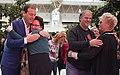 PvdA congres 2017 (37521547612) (2).jpg