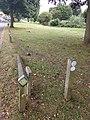 Pymmes Brook Trail, East Walk, Ossidge.jpg