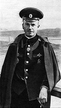 Pyotr Nikolayevich Nesterov.jpg