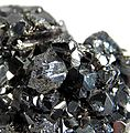 Pyrargyrite-rh1-09c.jpg
