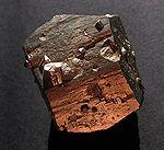 Pyrite cristal.jpg