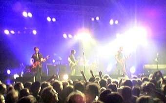 QOTSA Live Berlin 20050610.jpg