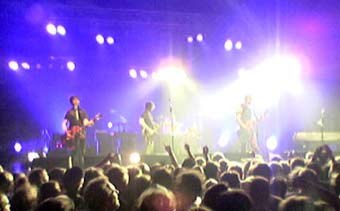 QOTSA Live Berlin 20050610