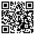 QR Code de Kategorie Vorlage Portal Waffen.png