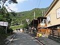 Qingquan Check Point 清泉檢查所 - panoramio.jpg