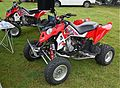 Quad Bikes - Flickr - mick - Lumix.jpg
