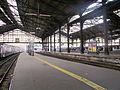 Quais-Gare-Saint-Lazare.JPG