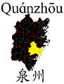 Quanzhoukl.png