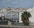 Quartier ouest d'Alger.jpg