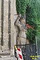 Quedlinburg (9278014420).jpg