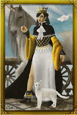 Queen A.jpg