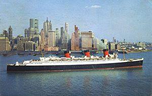 Queen Mary New York.jpg