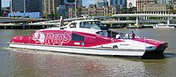 Queensland Reds CityCat wrap (26341264514).jpg