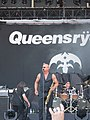 Queensrÿche, päälava, Sauna Open Air 2011, Tampere, 11.6.2011 (43).JPG