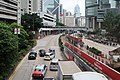 Queensway Vehicle stopped 20190612.jpg