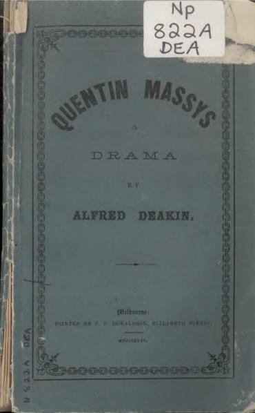 File:Quentin Massys (1875).djvu