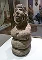 Quetzalcoatl-Musée barrois (3).jpg